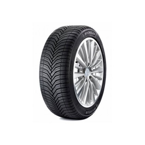 цена на Автомобильная шина MICHELIN CrossClimate SUV 235/50 R18 101V летняя