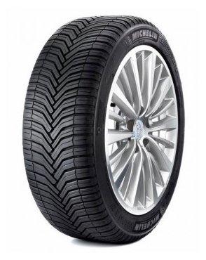 Автомобильная шина MICHELIN CrossClimate SUV 225/55 R18 98V летняя — купить и выбрать из более, чем 8 предложений по выгодной цене на Яндекс.Маркете