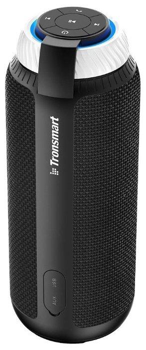 Портативная акустика Tronsmart Element T6