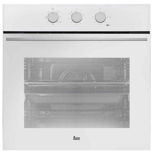 Духовой шкаф TEKA WISH Total HSB 610 WHITE (41560113)