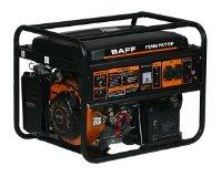 BAFF GB 5500