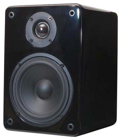 MJ Acoustics Акустическая система MJ Acoustics Xeno XM1