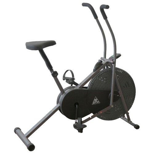 Вертикальный велотренажер DFC B8203Велотренажеры<br>