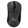 Мышь Logitech G G603 LIGHTSPEED Black-Grey USB