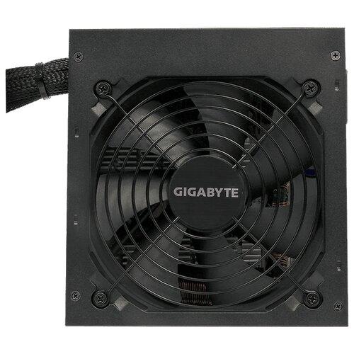 Блок питания GIGABYTE PW400 400W