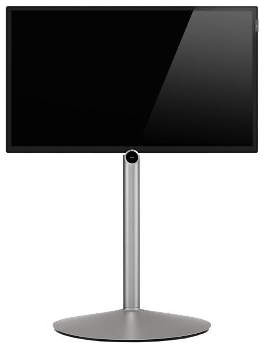 Телевизор Loewe bild 1.32