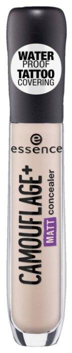 Essence Camouflage+ Matt Concealer