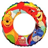 Надувной круг Дисней Intex 58228