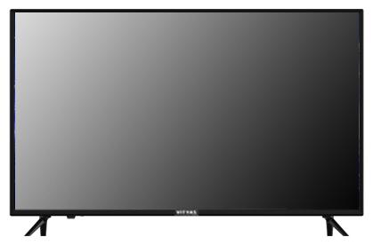 Телевизор Витязь 43L501С19