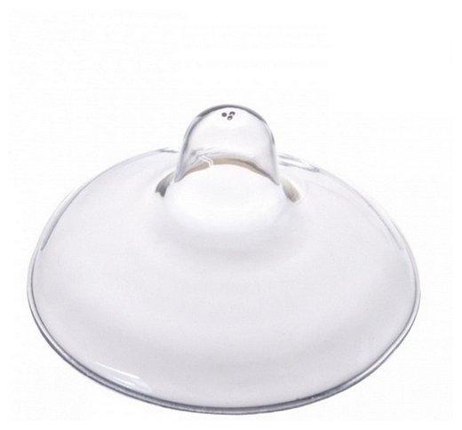 Накладка для кормления Canpol Babies Стандартная (10/602) 2 шт