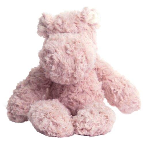 Купить Мягкая игрушка Gulliver Бегемотик Сэм 25 см, Мягкие игрушки