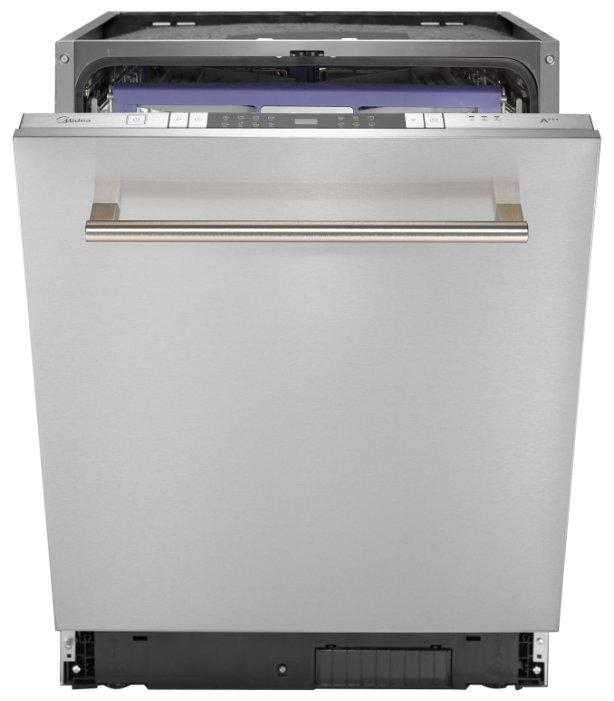 Посудомоечная машина Midea MID60S900