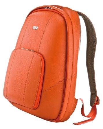 a0a7b619adeb Женские, мужские, маленькие кожаные рюкзаки купить в Владивостоке.