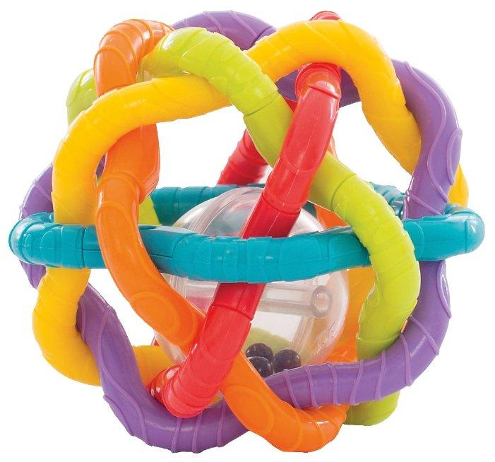 Погремушка Playgro Bendy Ball