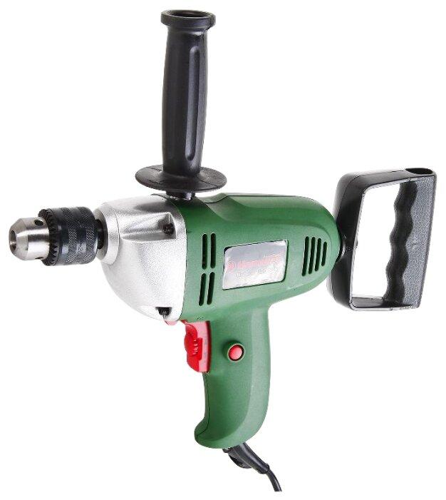 Дрель Hammer UDD600M 600 Вт