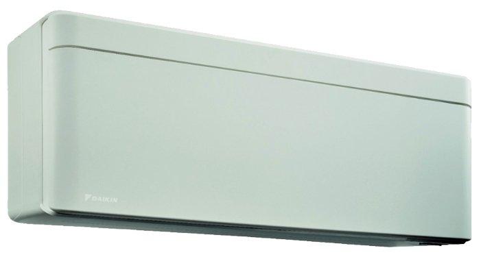 Сплит-система Daikin FTXA42A / RXA42A