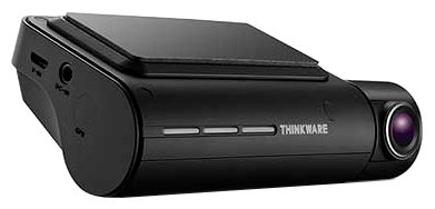 Thinkware Thinkware F800 Air PRO