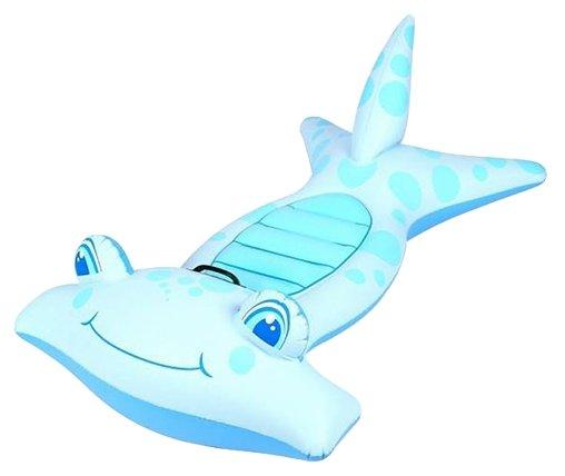 Игрушка для плавания Bestway Рыба Молот 41081 BW