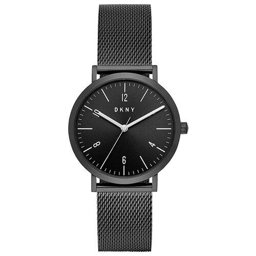 Наручные часы DKNY NY2744 dkny часы dkny ny2295 коллекция stanhope