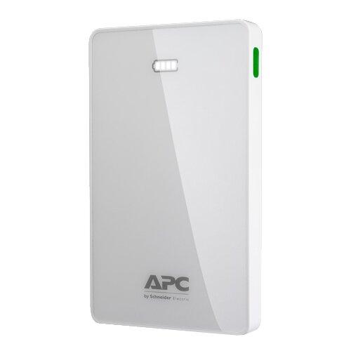 Аккумулятор APC by Schneider Electric M10BK/WH-EC, белый