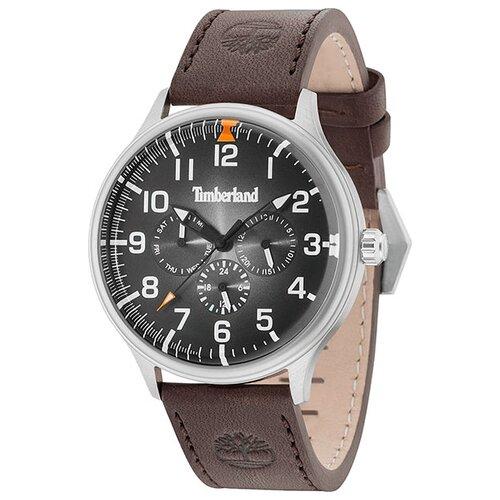 Наручные часы Timberland 15270JS_02