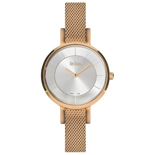 Наручные часы Lee Cooper LC06373.430