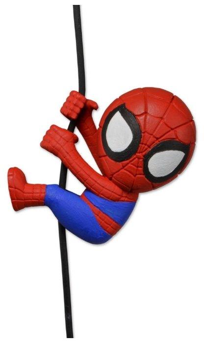 Фигурка NECA Scalers Wave 2 Spiderman 14511