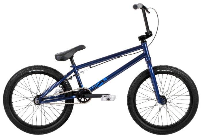 Велосипед BMX Format 3213 (2018)