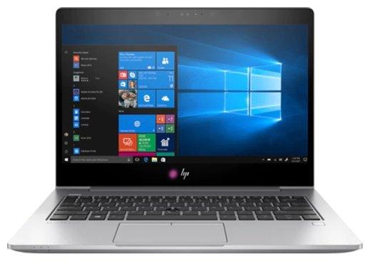 Ноутбук HP 15-bs158ur, 15.6