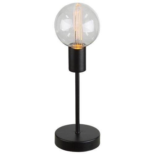 Настольная лампа светодиодная Globo Lighting FANAL II 28186, 0.06 Вт настольная лампа globo 28186
