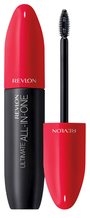 Картинки по запросу Revlon тушь для ресниц ultimate all-in-one™ mascara