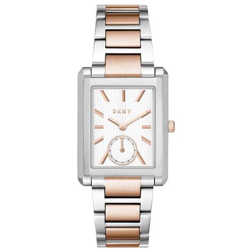 Наручные часы DKNY NY2624 dkny часы dkny ny2275 коллекция soho
