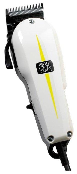 Машинка для стрижки Wahl 8466-216 (4008-0480)