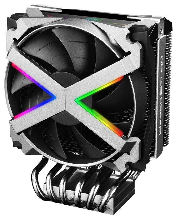Deepcool Кулер для процессора Deepcool Fryzen