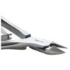 Кусачки STALEKS CLASSIC N3-12-08 (КМ-07)/NC-10-8