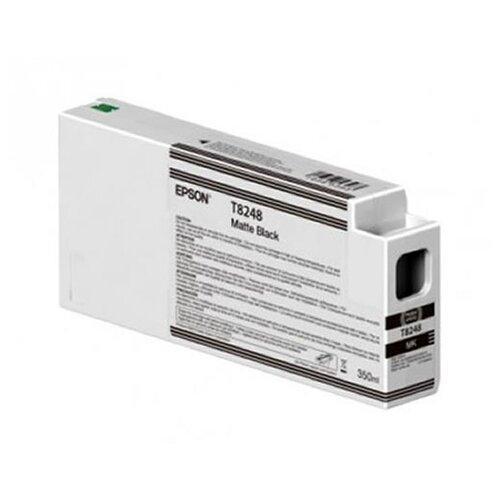 Картридж Epson C13T824800