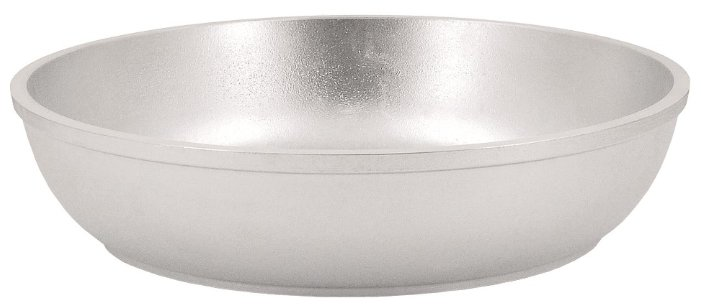 Сковорода Kukmara с340 34 см