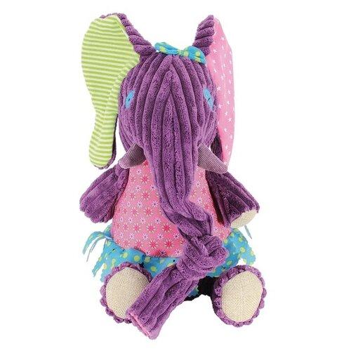 Мягкая игрушка Deglingos Слонёнок Sandykilos 31 смМягкие игрушки<br>