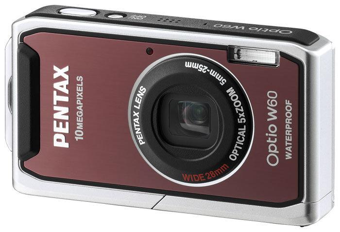 Фотоаппараты екатеринбург магазины