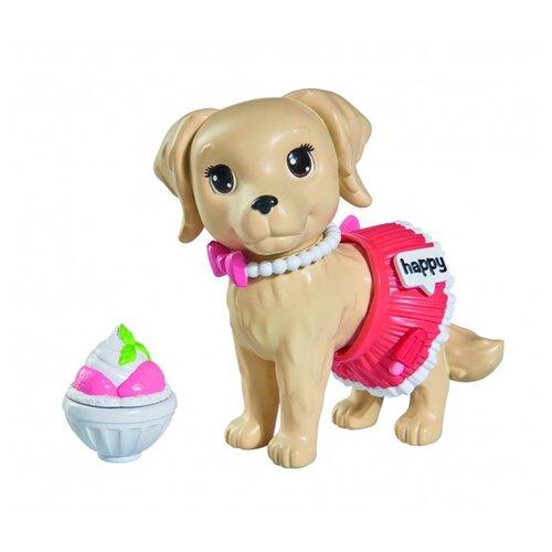 Фото - Игровой набор Chi Chi Love (Simba) Коллекционная собачка Рози 5893111ROS игровой набор chi chi love simba коллекционная собачка чи чи 5893111chi
