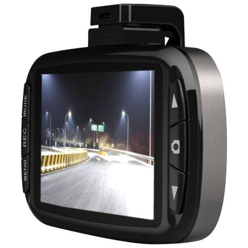 Видеорегистратор супра scr 575w цена