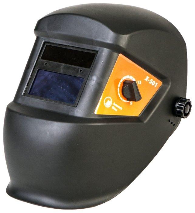 Маска ELAND X501