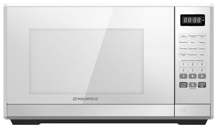 Микроволновая печь MAUNFELD MFSMO.20.7 SGW