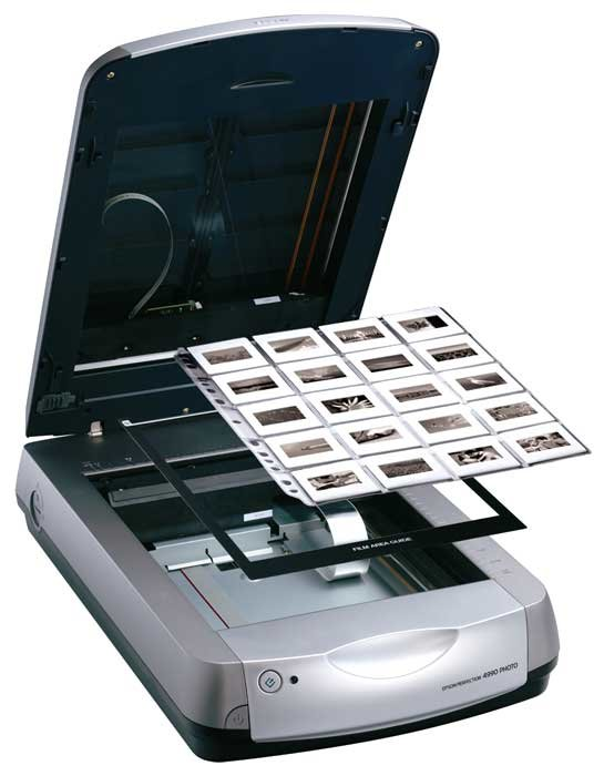 EPSON SCANNER 4990 WINDOWS 8 X64 DRIVER