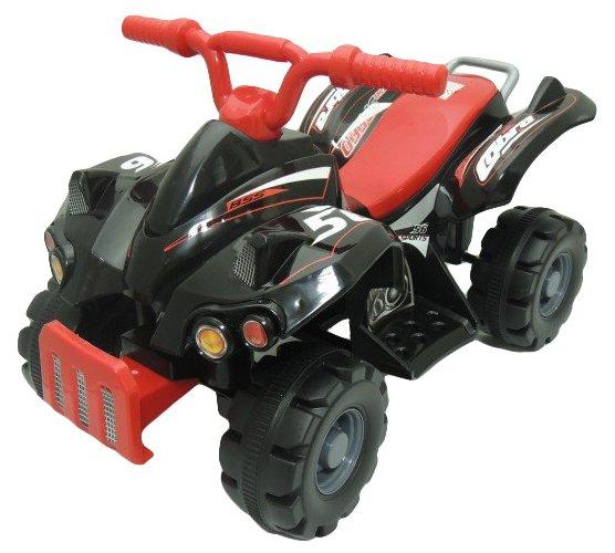 JIAJIA Квадроцикл TR1305