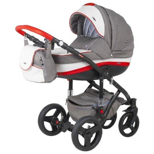 Купить Универсальная коляска BeBe-Mobile Movo (2 в 1) R2, Коляски