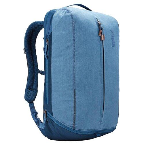 цена Рюкзак THULE Vea Backpack 21L light navy онлайн в 2017 году