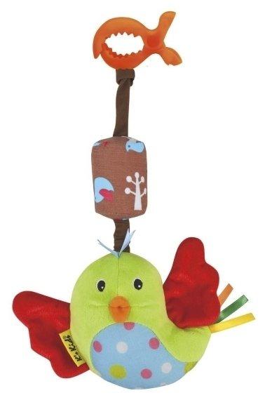 Подвесная игрушка K's Kids Птица счастья (KA641)