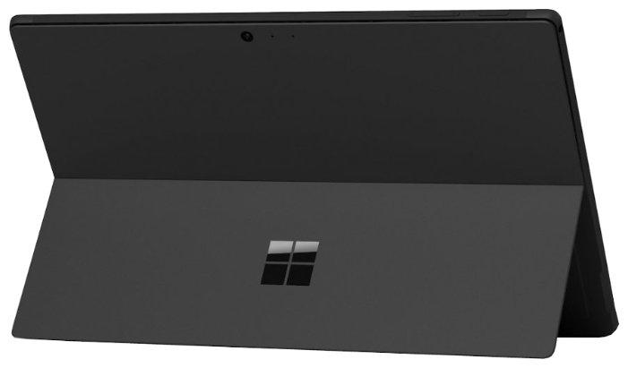 Планшет Microsoft Surface Pro 6 i7 16Gb 512Gb (2018)