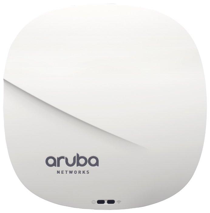 Aruba Networks AP-335